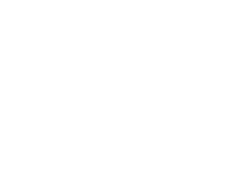 BED HEAD